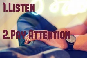 listen-pay-attention-tips-networking