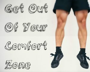 out-of_comfort_zone