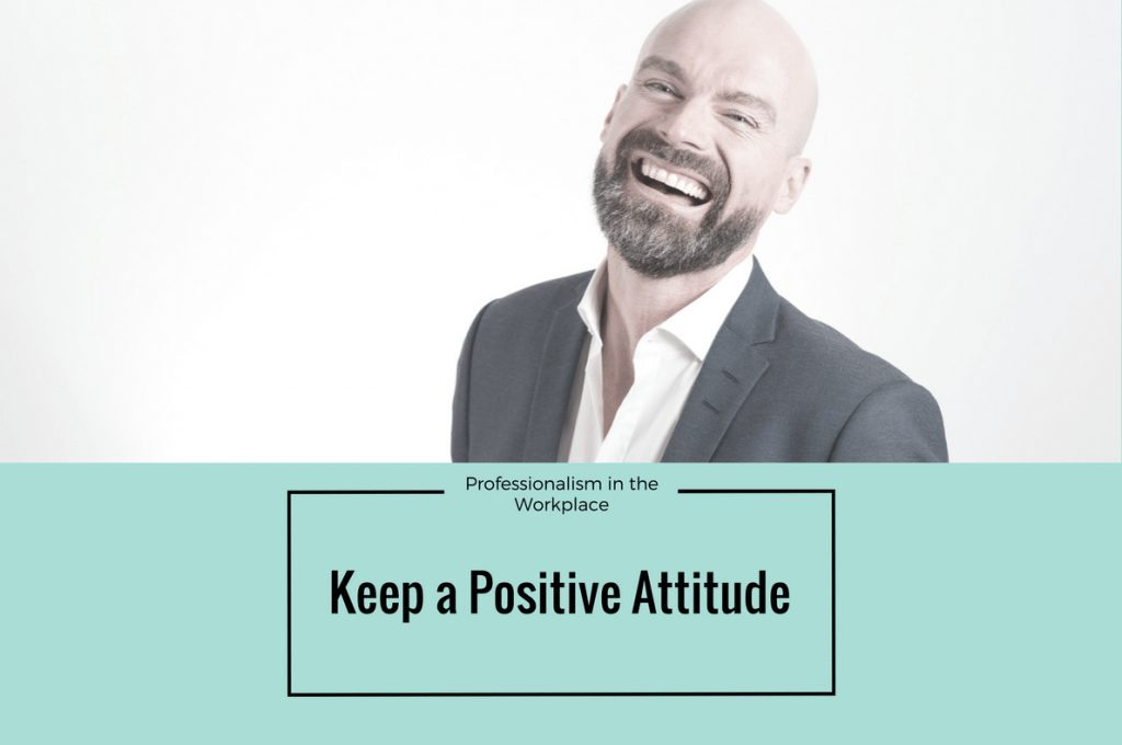 positive-workplace