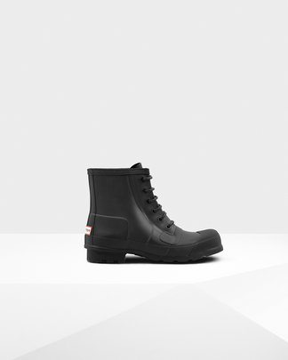 rubber-boots-rain