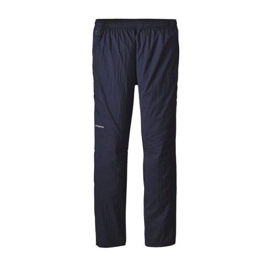 pants-biking-waterproof