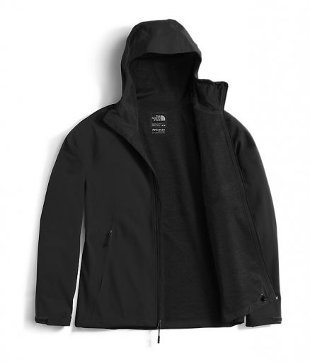 jacket-rain-biking