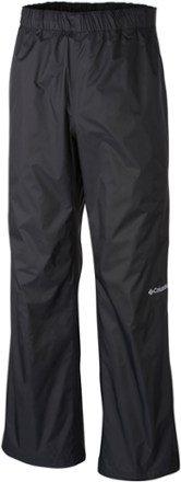 rain-pants-biking