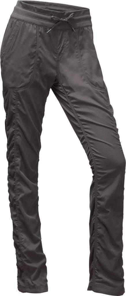biking-pants-rain
